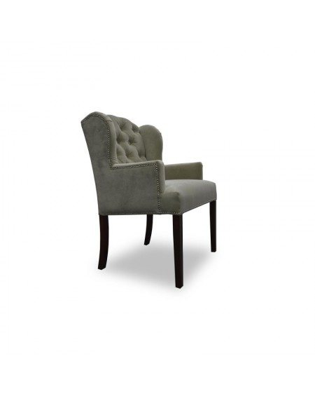 Fotel Santo
