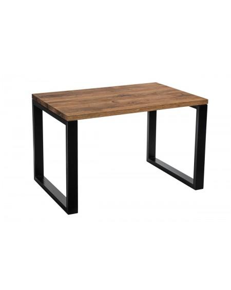 Stół Wooden dąb szczotkowany