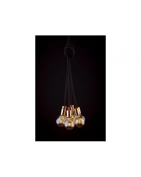 Lampa wisząca CABLE