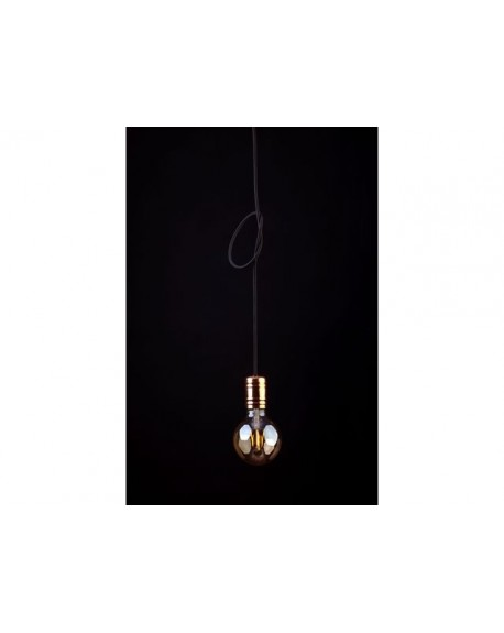 Lampa wisząca CABLE pojedyncza