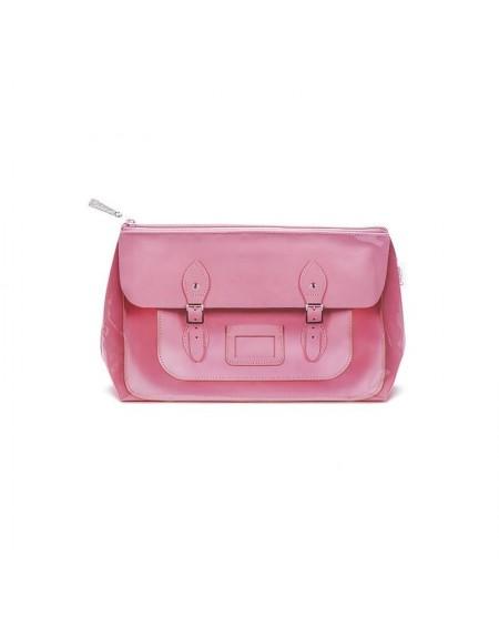 Kosmetyczka Pink