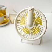 A może by tak się schłodzić podczas upałów? ☺️ Lampka Miś i wiatraczek w jednym 🐻 Idealna dla Maluszków 👶🏼 #lampkadladzieci #lampkidladzieci #lampkidlaniemowląt #lampkidladziecka #lampkadladziecka #lampkadladziewczynki #lampkadlachłopca
