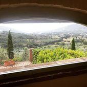 Fairytale 🤩 #toscana #tuscany #vacay #vacayready #vacayvibes #familytime #family #familygoals #rodzina #rodzina👪