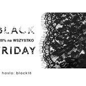 🖤🖤🖤BLACK FRIDAY🖤🖤🖤 Zaczynamy od północy! #blackfriday #black #sales #promo #promocja #miahome ⛔️nie dotyczy mebli oraz produktów gabarytowych i hand-made ⛔️