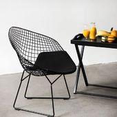 Jak wolny weekend? Odpoczywacie? Duże, wygodne krzesło HarrietArm poleca się nie tylko na długi weekend ☺️ #meble #krzesla #krzeslo #sklepwnetrzarski #sklepwnętrzarski #fotel #fotele #fotelmetál