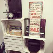 Mały wycinek naszej biurowej ekspozycji ☺️ Wszystkie produkty ze zdjęcia teraz w bardzo atrakcyjnych cenach ☺️ ➡️MIAhome.pl #onlineshop #designshop #sklep